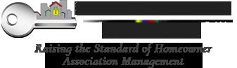 Secure Association Management